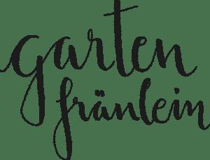 Logo Garten Fräulein