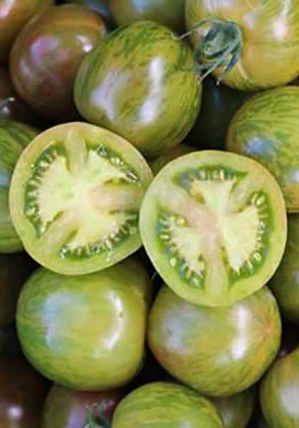 Kann Man Paprika Oder Tomaten Gemeinsam Mit Gurken Im Gewachshaus