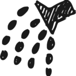 Icon Gießen