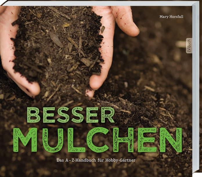 Besser Mulchen Cover