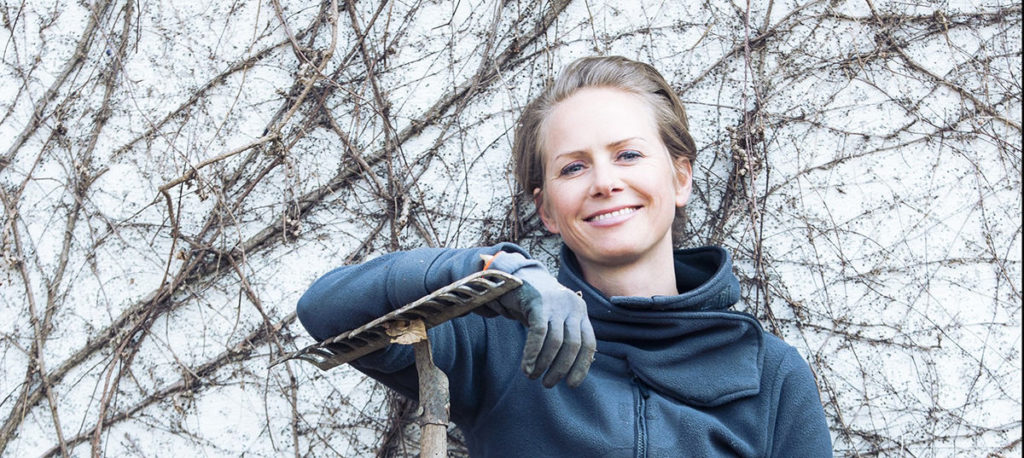 Angelika Ertl