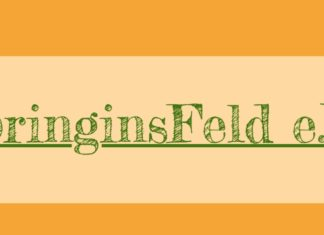 SpringinsFeld